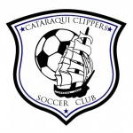 clippers-crest2